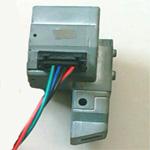 ремонт иммобилайзера mercedes